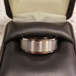 Other - Men's wedding band
